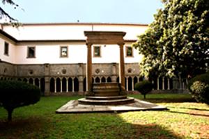 GRADI-ICONA