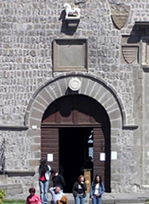 papale-ICONA