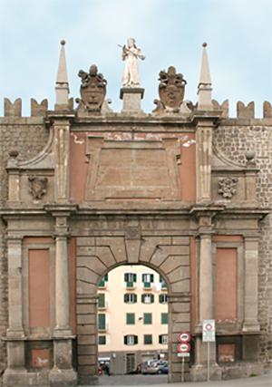 romana-icona300
