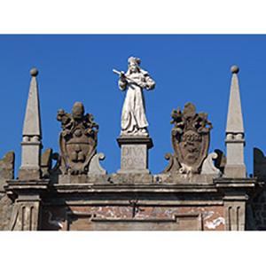 statua_santa_rosa_5