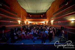teatro_san_leonardo_viterbo300