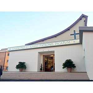 viterbo_chiesa_santi_valentino_e_ilario_icona