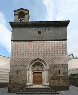 viterbo_chiesa_smsalute_icona
