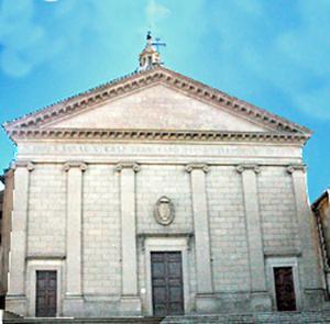 viterbo_santuario_santa_rosa_icona